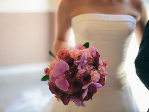 Sobre Nós - Florença Eventos e Festas - Decoração para Casamento - Campinas - SP - 5