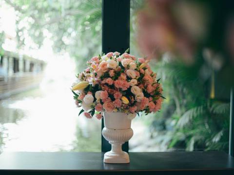 Sobre Nós - Florença Eventos e Festas - Decoração para Casamento - Campinas - SP - 7