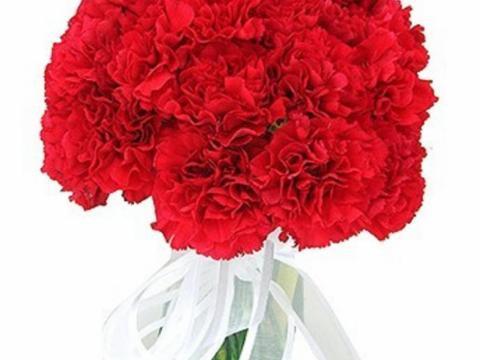 Buquês - Florença Eventos e Festas - Decoração para Casamento - Campinas - SP - 26