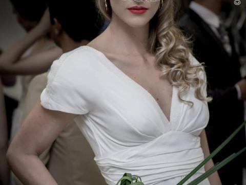 Buquês - Florença Eventos e Festas - Decoração para Casamento - Campinas - SP - 61