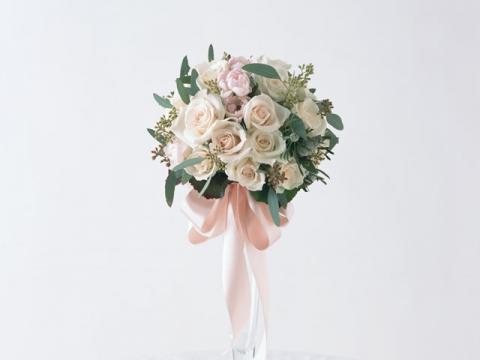 Buquês - Florença Eventos e Festas - Decoração para Casamento - Campinas - SP - 40