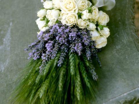 Buquês - Florença Eventos e Festas - Decoração para Casamento - Campinas - SP - 31