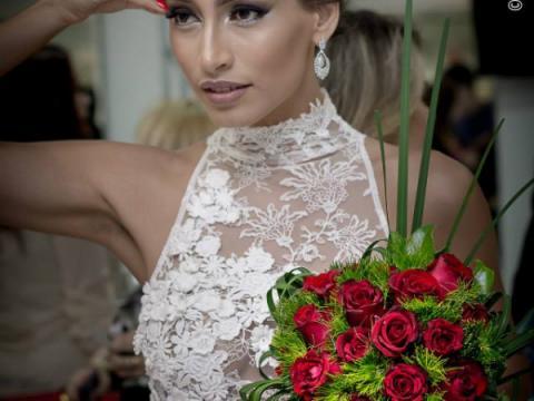 Buquês - Florença Eventos e Festas - Decoração para Casamento - Campinas - SP - 62