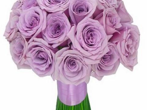 Buquês - Florença Eventos e Festas - Decoração para Casamento - Campinas - SP - 11