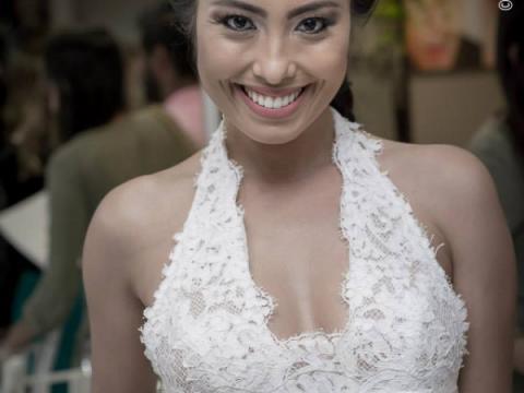 Buquês - Florença Eventos e Festas - Decoração para Casamento - Campinas - SP - 54