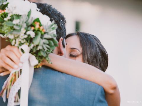 Eventos Sociais - Florença Eventos e Festas - Decoração para Casamento - Campinas - SP - 54