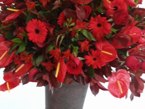 Eventos Corporativos - Florença Eventos e Festas - Decoração para Casamento - Campinas - SP - 41