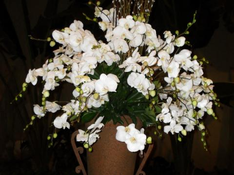 Eventos Corporativos - Florença Eventos e Festas - Decoração para Casamento - Campinas - SP - 55
