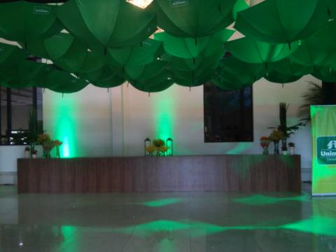 Eventos Corporativos - Florença Eventos e Festas - Decoração para Casamento - Campinas - SP - 48