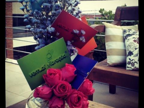 Eventos Corporativos - Florença Eventos e Festas - Decoração para Casamento - Campinas - SP - 36
