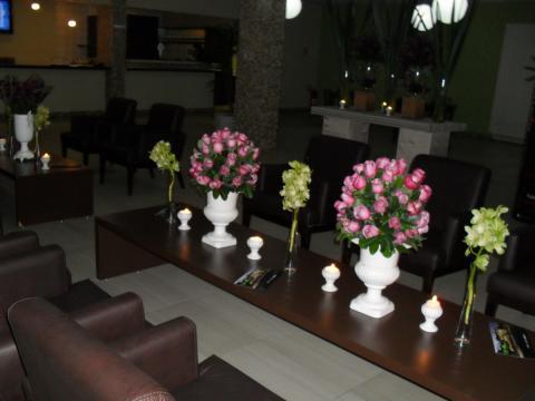 Eventos Corporativos - Florença Eventos e Festas - Decoração para Casamento - Campinas - SP - 53