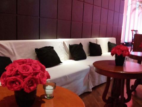 Eventos Corporativos - Florença Eventos e Festas - Decoração para Casamento - Campinas - SP - 9