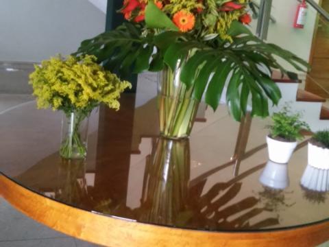 Eventos Corporativos - Florença Eventos e Festas - Decoração para Casamento - Campinas - SP - 49