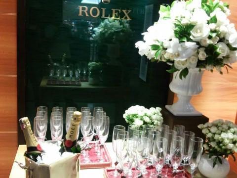 Eventos Corporativos - Florença Eventos e Festas - Decoração para Casamento - Campinas - SP - 12