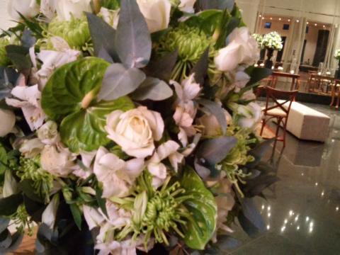 Eventos Corporativos - Florença Eventos e Festas - Decoração para Casamento - Campinas - SP - 42