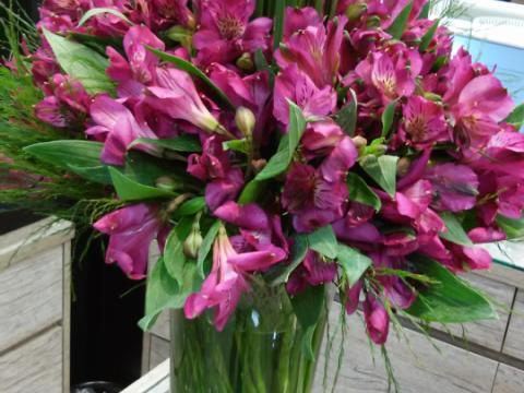 Assinaturas - Florença Eventos e Festas - Decoração para Casamento - Campinas - SP - 49