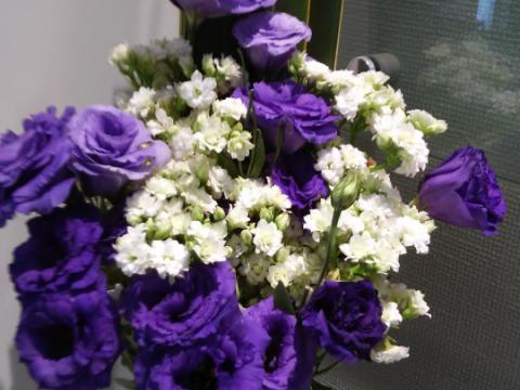 Assinaturas - Florença Eventos e Festas - Decoração para Casamento - Campinas - SP - 20