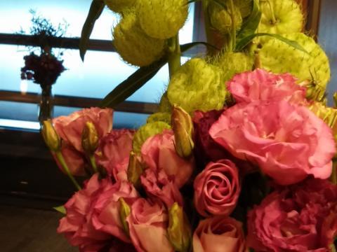 Assinaturas - Florença Eventos e Festas - Decoração para Casamento - Campinas - SP - 171