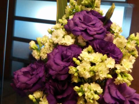 Assinaturas - Florença Eventos e Festas - Decoração para Casamento - Campinas - SP - 24