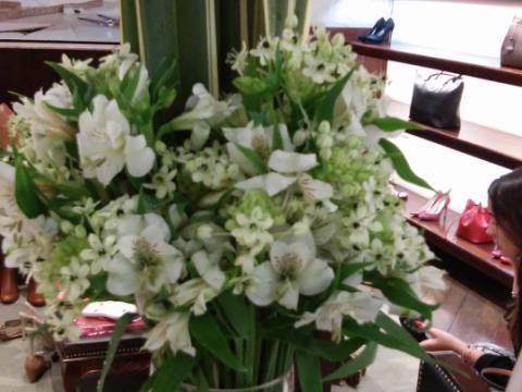 Assinaturas - Florença Eventos e Festas - Decoração para Casamento - Campinas - SP - 85