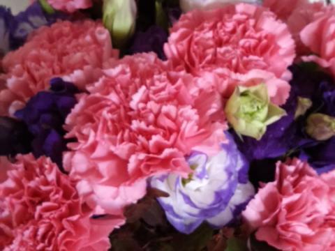 Assinaturas - Florença Eventos e Festas - Decoração para Casamento - Campinas - SP - 45