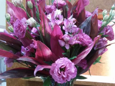 Assinaturas - Florença Eventos e Festas - Decoração para Casamento - Campinas - SP - 151