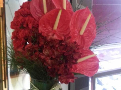 Assinaturas - Florença Eventos e Festas - Decoração para Casamento - Campinas - SP - 126