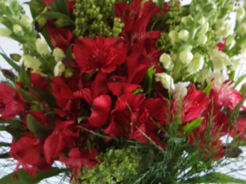 Assinaturas - Florença Eventos e Festas - Decoração para Casamento - Campinas - SP - 40