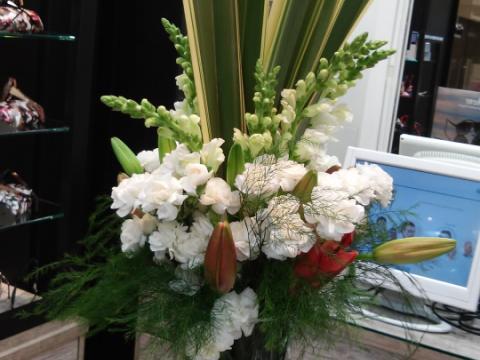 Assinaturas - Florença Eventos e Festas - Decoração para Casamento - Campinas - SP - 78