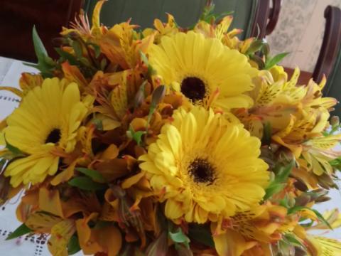 Assinaturas - Florença Eventos e Festas - Decoração para Casamento - Campinas - SP - 75