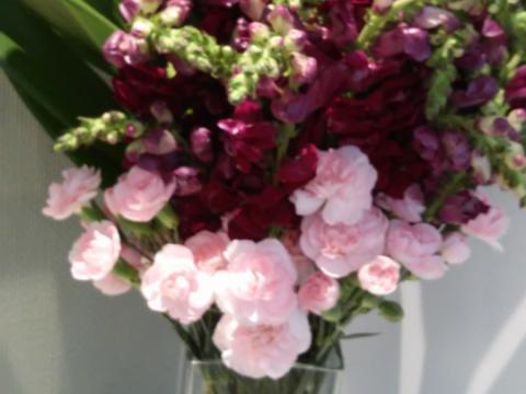 Assinaturas - Florença Eventos e Festas - Decoração para Casamento - Campinas - SP - 62
