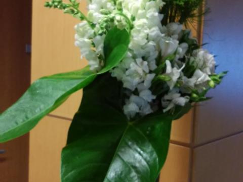 Assinaturas - Florença Eventos e Festas - Decoração para Casamento - Campinas - SP - 125