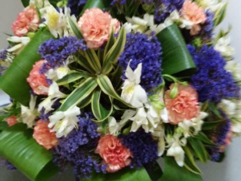 Assinaturas - Florença Eventos e Festas - Decoração para Casamento - Campinas - SP - 97