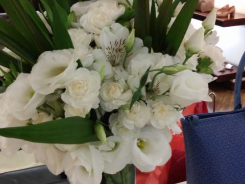 Assinaturas - Florença Eventos e Festas - Decoração para Casamento - Campinas - SP - 117