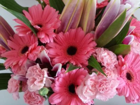 Assinaturas - Florença Eventos e Festas - Decoração para Casamento - Campinas - SP - 31
