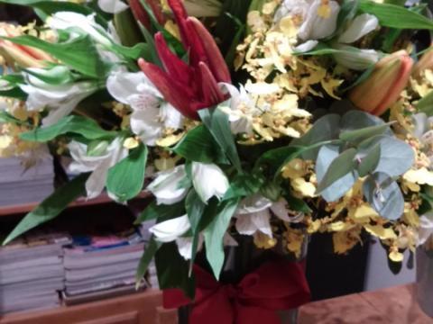 Assinaturas - Florença Eventos e Festas - Decoração para Casamento - Campinas - SP - 70