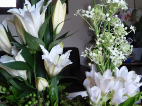 Assinaturas - Florença Eventos e Festas - Decoração para Casamento - Campinas - SP - 88