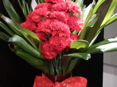 Assinaturas - Florença Eventos e Festas - Decoração para Casamento - Campinas - SP - 127