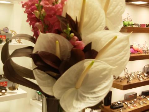 Assinaturas - Florença Eventos e Festas - Decoração para Casamento - Campinas - SP - 154