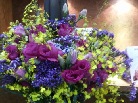 Assinaturas - Florença Eventos e Festas - Decoração para Casamento - Campinas - SP - 142