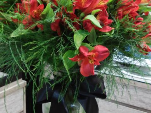 Assinaturas - Florença Eventos e Festas - Decoração para Casamento - Campinas - SP - 93