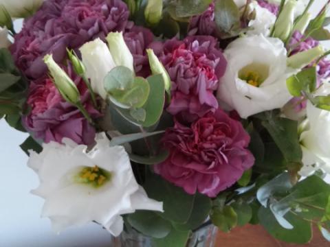 Assinaturas - Florença Eventos e Festas - Decoração para Casamento - Campinas - SP - 164