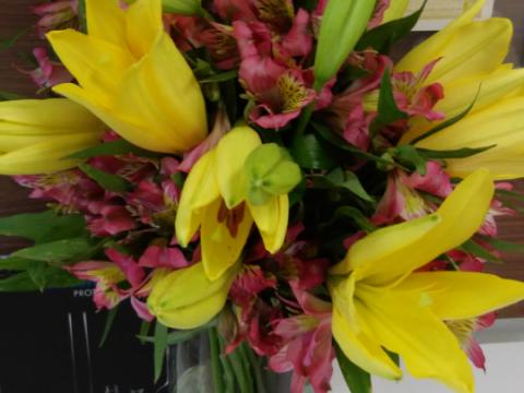 Assinaturas - Florença Eventos e Festas - Decoração para Casamento - Campinas - SP - 80