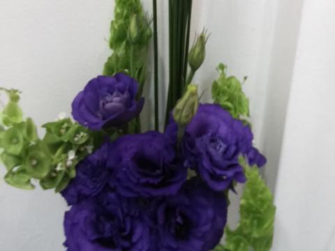 Assinaturas - Florença Eventos e Festas - Decoração para Casamento - Campinas - SP - 26
