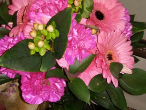 Assinaturas - Florença Eventos e Festas - Decoração para Casamento - Campinas - SP - 81