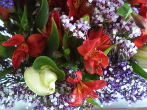 Assinaturas - Florença Eventos e Festas - Decoração para Casamento - Campinas - SP - 101