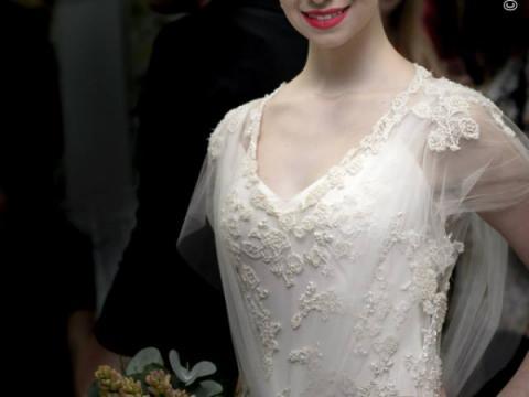 Buquês - Florença Eventos e Festas - Decoração para Casamento - Campinas - SP - 16