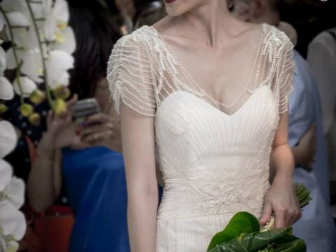 Buquês - Florença Eventos e Festas - Decoração para Casamento - Campinas - SP - 17