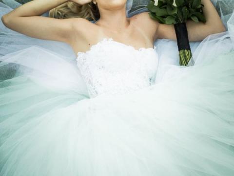 Buquês - Florença Eventos e Festas - Decoração para Casamento - Campinas - SP - 4