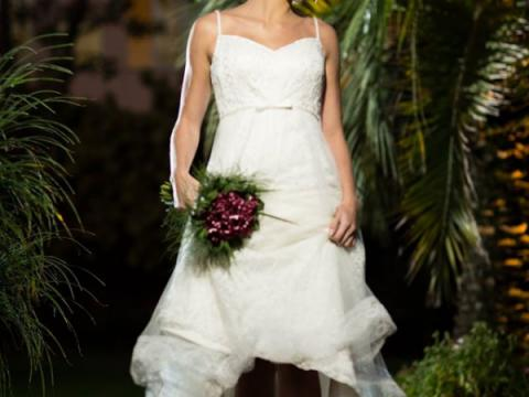 Buquês - Florença Eventos e Festas - Decoração para Casamento - Campinas - SP - 6